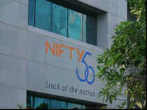 The 50-share Nifty index is expected to open soft ahead of F&O expiry, while investors will keep an eye on Jet Airways.