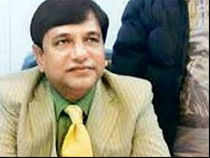 Saradha chit fund scam: CMD Sudipta Sen's letter bomb explodes on TMC, Cong's face