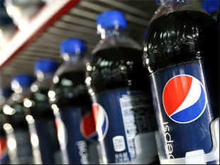 Pepsi Atom is the second mainstream cola from PepsiCo India portfolio, after the company's flagship brand, Pepsi, PepsiCo India said.