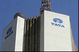 Amid a move by the government to form a policy to allow quadricycles on Indian roads, auto major Tata Motors has hit out at it terming it as a backward step.