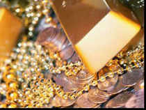 Gold, silver spurt on strong demand, seasonal off-take
