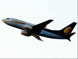As per the agreement, Jet will sell 2.72 crore shares through a preferential offer at Rs 754.74 apiece, giving the Etihad a 24% stake in the company