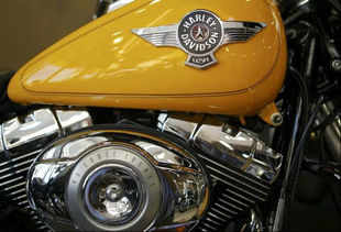 Over the last one year alone, the number of luxury bikes (over 500cc in engine capacity ) — the likes of Ducati, Enfield, Harley-Davidson or Hyosung — has almost doubled , according to data from the Society of Indian Automobile Manufacturers.