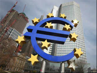 New data released on Friday suggesting that euro area credit markets remain highly dysfunctional turned up the heat on the ECB to act.