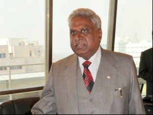Ranjit Sinha refused to say whether any changes in the status report were made on the suggestion of the minister.