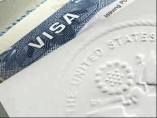 "By 2017 permanent residency permits known as green cards could be doled out not on luck but ""on merit,"" via a points system."
