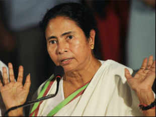 Mamata's public meetings in the districts do not attract the crowds they used to earlier. She has emerged as a temperamental person, loud-mouthed, insensitive and short on delivery.