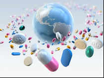 India plans to suspend sale of medicines that are banned in one of the six major global drug markets for harmful side-effects.