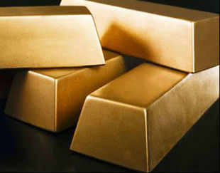 The government has partially suspended pure gold imports and exports from special economic zones (SEZs), alarmed at the rampant diversion of the duty-free yellow metal to domestic markets.