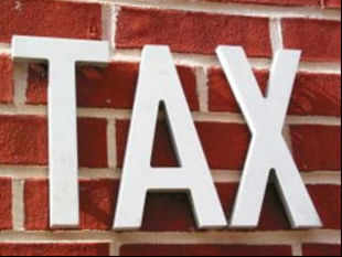 The India-US DTAA allows residents of the US who have income from India to pay a lower amount of tax in India provided tax on the same is paid in the US.