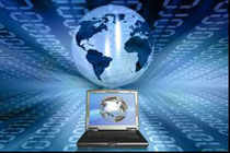 Customer Relationship Management software market grew 12.5% in 2012