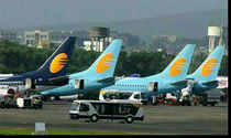 The airlines would have to rework the terms of the deal and may also have to make an open offer if Sebi wants an open offer.