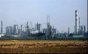 Oil pool plan for Iran crude insufficient, says New India Assurance