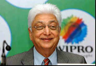 Wipro Infrastructure Engineering (WIN), a part of Wipro Enterprises, is targeting $100 mn in revenues from its aerospace and defence business in the next 5 years.