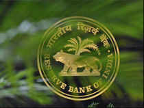 Expecting 'slow-paced' recovery in FY14, the RBI in its report said that the growth will remain 'below potential'.
