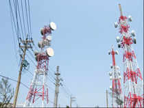 Ambani brothers had last month sewed a Rs 1,200 cr deal where ADAG will share its fibre-optic network to help RIL roll out its 4G telecom venture.