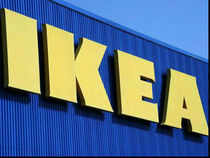 The government has cleared IKEA's Rs 10,500-crore investment proposal, the biggest investment in single-brand retail since the policy was liberalised.