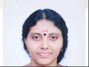 For the third consecutive year, a woman has topped the prestigious Civil Services Examination 2012