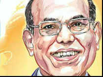 """""""I doubt,'' said Subbarao on the possibility of his handing out new bank licences. """"It is not possible. It will take longer than that. It is not practical."""