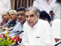 Railway Minister claimed he has always observed highest standards of probity in public life and that nobody can influence his decisions.