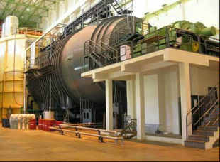 "Moving towards completing its nuclear triad, India will activate the atomic reactor on-board the indigenous nuclear submarine INS Arihant in the ""next two to three weeks"" paving way for its operational deployment by the Navy soon."
