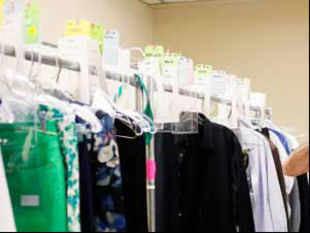 These policies are targeted chiefly at High Net-worth Individuals (HNIs), whose wardrobe budgets could go up to the price of a small apartment.