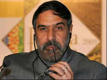 In an hour-long interview to ET, Sharma ruled out any dilution of the conditions for FDI in multi-brand retail and said clarification, if needed, will be given on a case-by-case basis.