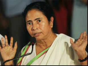 The bye-election to the Howrah Lok Sabha seat on June 2 is being seen as an acid test for West Bengal Chief Minister Mamata Banerjee after the Saradha scam rocked the state and her party, the Trinamool Congress.