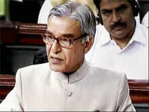 The agency is in the process of taking the visitors' register of Pawan Bansal's and member (staff) Mahesh Kumar's office to find out who visited them in the past few months.