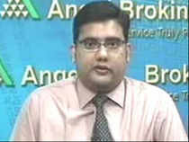 I do not think at 6000 levels, it will be a great idea for investors to be betting on the government passing through this test, says P Phani Sekhar.