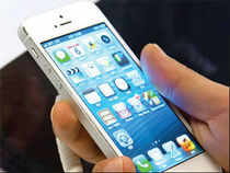 Apple has announced fewer than a dozen new wireless-service providers to sell the device since September 2011