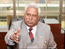 Ranjit Sinha, in an affidavit filed in the SC belied the government's claims by submitting that changes were made following the intervention of Law Minister Ashwani Kumar, the Prime Minister's Office and the attorney-general before the report was submitted to the apex court.