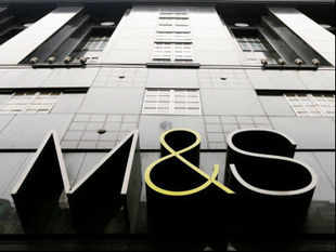 The finance ministry has raised the matter with DIPP, and sought to know if M&S' practice of selling sub-brands was in conformity with the FDI policy,