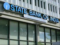 According to sources, MD & CEO SBI Caps and P Pradeep Kumar, Deputy MD & Group Executive, SBI have been short-listed for the interviews.