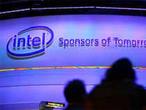 Intel targets large number of teachers and learners across India to spread awareness about the importance of PCs and IT technologies.