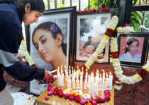 Aarushi murder case: Talwars move Supreme Court for recording witnesses' statements