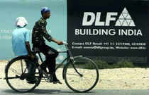 DLF has filed an offer document with SEBI for issue of up to 8.10 crore equity shares, worth Rs 1,940 crore, to the institutional investors.