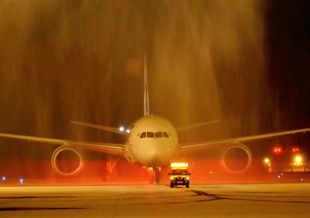 Air India to resume Boeing 787 Dreamliner flights next week, replaces 19 planes