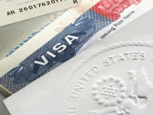 Although the draft immigration bill has the support of President Barack Obama, there is no guarantee that it will become law in its present form.