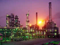 The government so far has been unable to kickstart the pool because the corpus was found to be inadequate for providing the large insurance cover refineries wanted.
