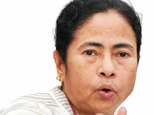 The CBI affidavit said the court must direct the West Bengal government and other state governments concerned to provide all necessary logistical support to the investigative agency if the court directs it to take up the probe.