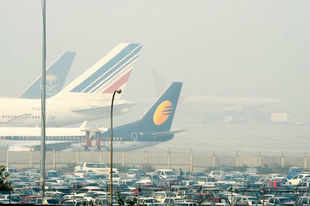 International, regional aviation hubs in India soon
