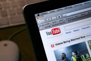 India's online video consumption has doubled to 3.71 billion videos per month in the past two years, a report by global digital research firm comScore said.