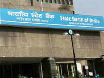SBI targets refinance of home loan to disburse home loans worth Rs 35,000 crore in FY14