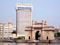 Mumbai is among the world's top 10 cities with the highest number of billionaires, according to a study released by research agency WealthInsight