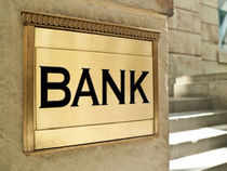 Both PSU and private sector banks have reported decent Q4 results and are attracting fund flows from institutional and domestic investors