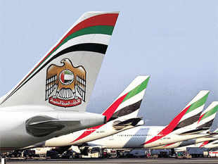 Jet-Etihad Deal: Has govt tweaked national policy to pave way for it