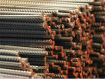 RINL plans to set up a three million tonnes per annum (mtpa) steel plant in Jharkhand involving an estimated Rs 16,500 crore investment.