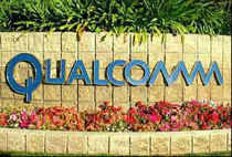 Qualcomm's Snapdragon processors power more than 850 mobile devices, including Sony Xperia Tablet Z, Lenovo IdeaTab S2110 and Dell XPS 10.