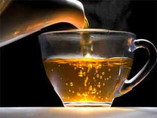 Chinese buyers have purchased 20k kg of Darjeeling tea, and there is a growing demand for it, cheering planters in the Himalayan region.
